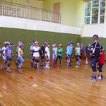 Skate@school 058