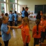 AHOI! Tschechientag während der Woche der Europäischen Sprache