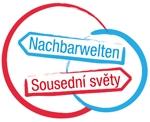 11_sousedni-svety-logo