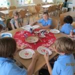 Kindertag 2017 - Kinder in aller Welt; Leben in Ungarn
