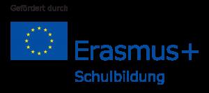 Erasmusgefoerdert_rbg